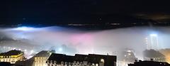 081221 Montreux brouillard I