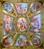 Assumption of the Blessed Virgin Mary into Heaven...