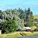 Pretty Farm,