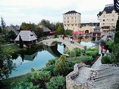 Ethno-village Stanišići (2)