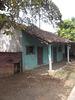 Rouille et architecture panaméenne