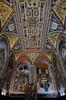 Tuscany 2015 Siena 27 Duomo di Siena XPro1