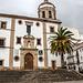 20161023 2549RVAw [E] Dom, Ronda, Andalusien, Spanien