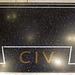 Getty Villa (2868)