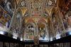 Tuscany 2015 Siena 28 Duomo di Siena XPro1