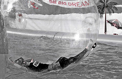 the big dream.......