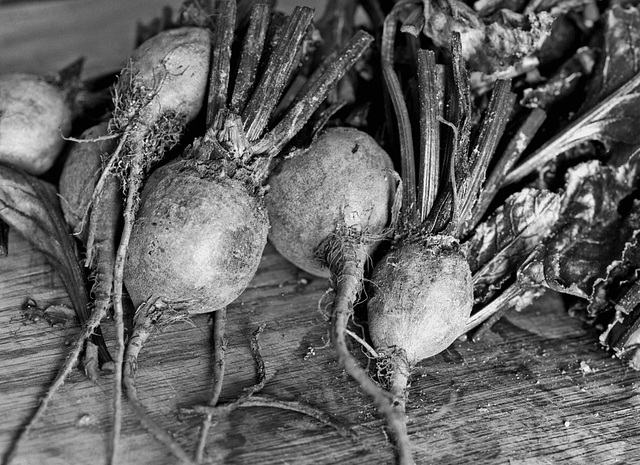 Beets (2)