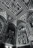 Tuscany 2015 Siena 29 Duomo di Siena XPro1 mono