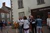 fête à Orsennes