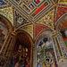 Tuscany 2015 Siena 29 Duomo di Siena XPro1
