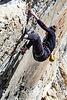 Climbers Paradise