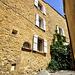 Moustiers-Sainte-Marie (44)