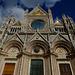 Tuscany 2015 Siena 30 Duomo di Siena XPro1