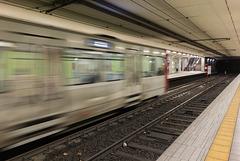 Köln Straßenbahn