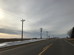 Sioux Valley Energy and Xcel - Rock County, MN