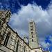 Tuscany 2015 Siena 31 Duomo di Siena XPro1