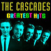 1. Rhythm of the Rain - The Cascades