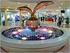 AbuDhabi : molto accogliente il Marina Mall !