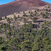 Sunset Crater3