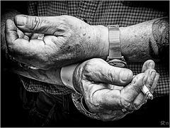 Hands-Wellington St.