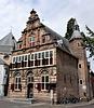 Bike Netherlands / Woerden