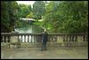Cherwell bridges