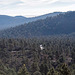 Sunset Crater5