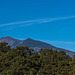 Sunset Crater7