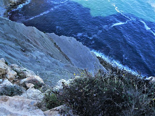 Cabo Espichel IV