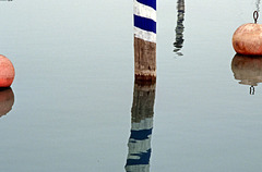 reflections_21