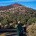 Sunset Crater8