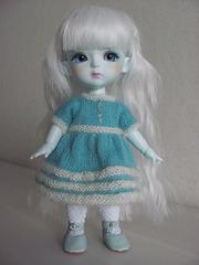 Dress #33
