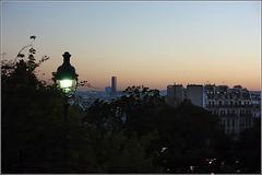 Sous le ciel de Paris ♫