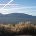 Sunset Crater9