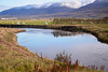 #47 - franco benf - Islanda 2 - 26̊ 1point