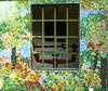 Fenster & Kunst