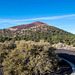 Sunset Crater10