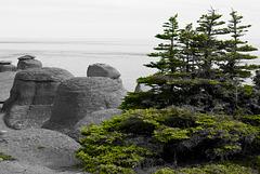 Île du Fantôme