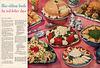 """Blue Ribbon Foods,"" 1957"