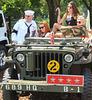 0 (1238)...jeep
