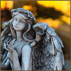 engelchen 1