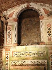 Bugio, The Chapel - VII