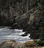 Quoddy Cliffs
