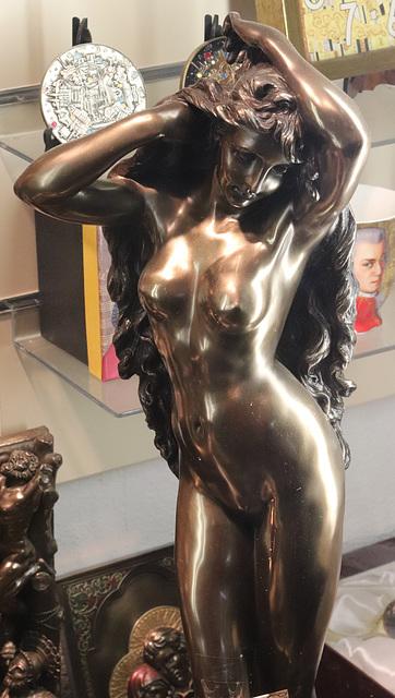 2 (5)..Statue statuary skulpuren sculpures