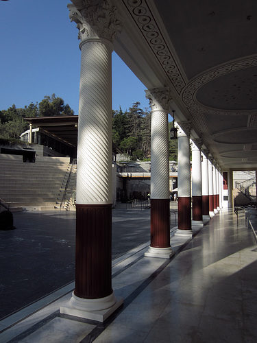 Getty Villa (2897)