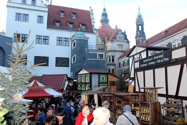 2015-12-16 21 Weihnachtsmarkt Dresden