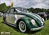 VW Beetle - Details Unknown