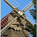 Mühle Grödersby