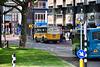 Dordt in Stoom 2018 – Standaardstreekbus