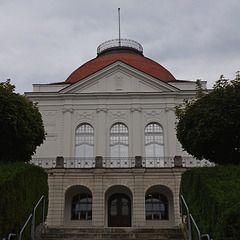 Schiller-Nationalmuseum